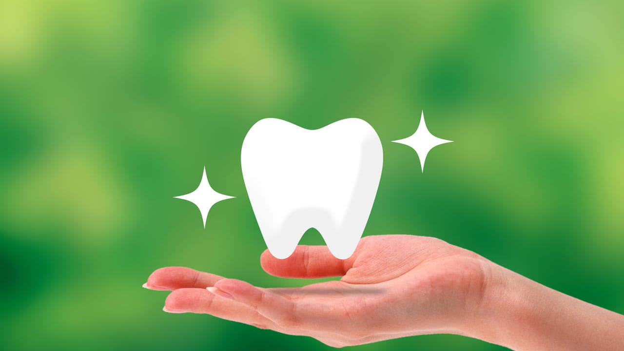 【岐阜市】最近、歯や口の中が気になっていませんか?『歯のなんでも電話相談』