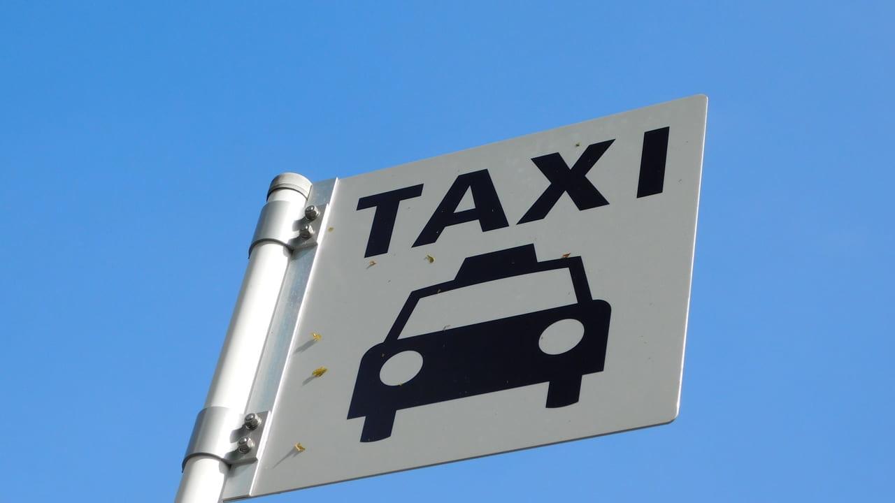 【岐阜市】 広がる支援!2020年5月31日(日)までの期間限定でタクシー会社3社が宅配サービス 『フード速タク』 を開始。