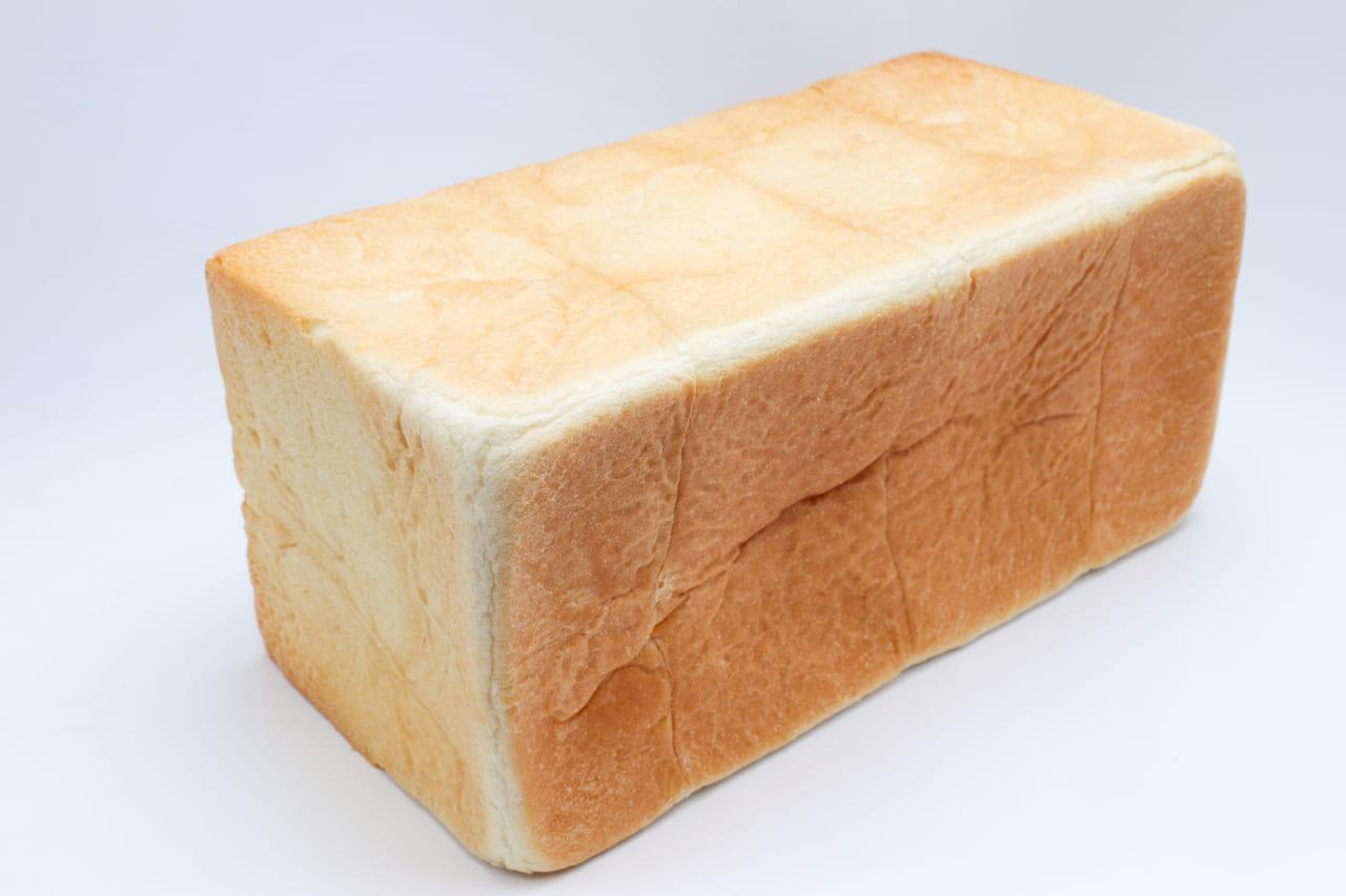 【岐阜市】 『焼きたて食パン専門店 一本堂 岐阜加納上本町店』が2020年4月24日(金)にオープンしました。